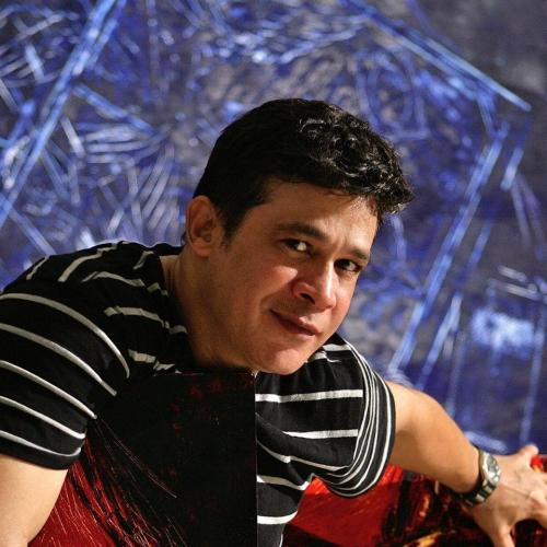 Arnaldo Roche