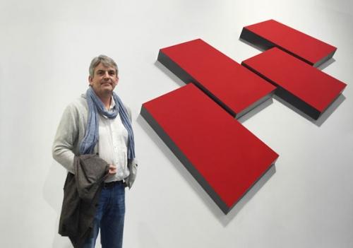 Wolfram Ullrich