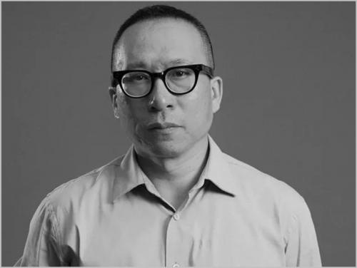 Ji Zhou