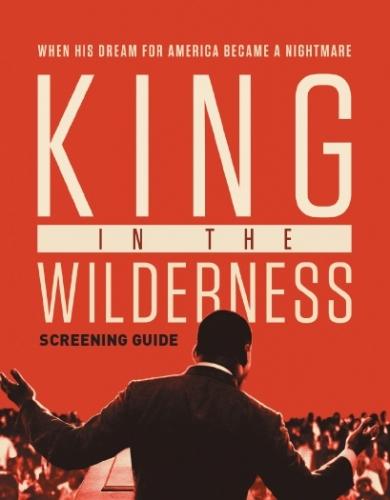 Screening Guide
