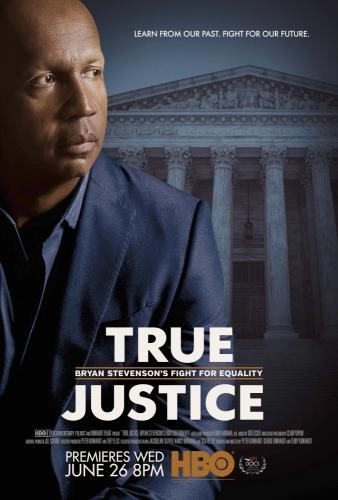 True Justice - Educator Resources