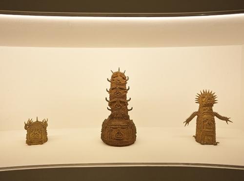55th Venice Biennale