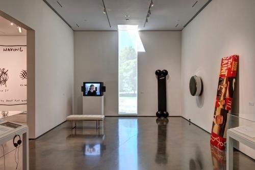 Hessel Museum of Art