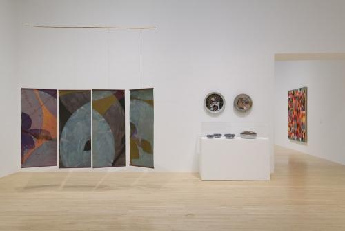 Museum of Contemporary Art, Los Angeles