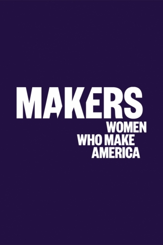 Makers Volume 2