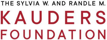 The Sylvia W. and Randle M. Kauders Foundation