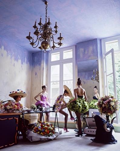 Art Zealous: 8 Works We've Got Our Eye On At AIPAD Artzealous.com