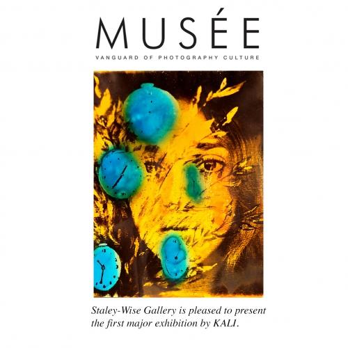Museé: Art Out