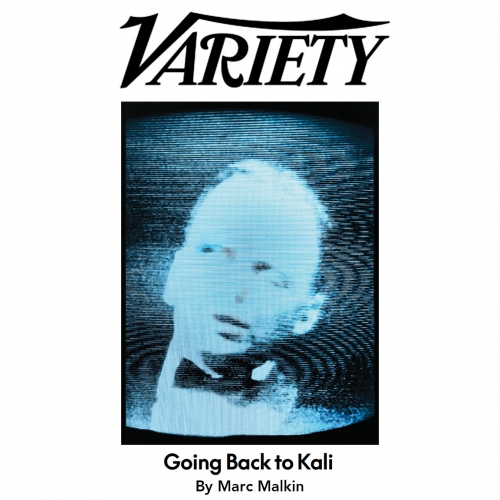 Variety: Going Back to Kali