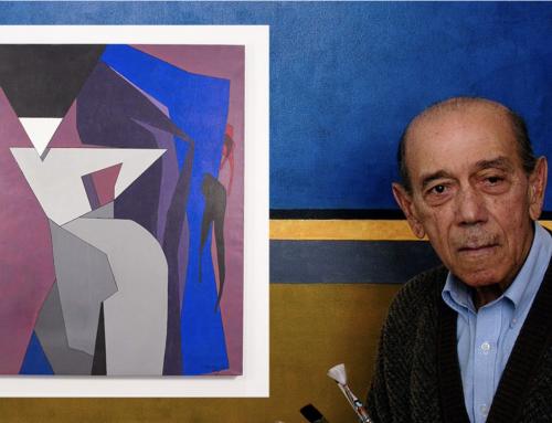 Wassef Boutros-Ghali