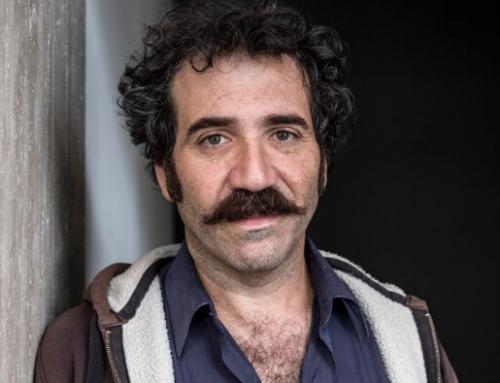 Michael Rakowitz
