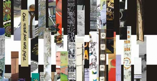 """Shannon Cannings: """"Patent Pending: The Art of Invention"""" at Contemporary Art Museum Plainview"""