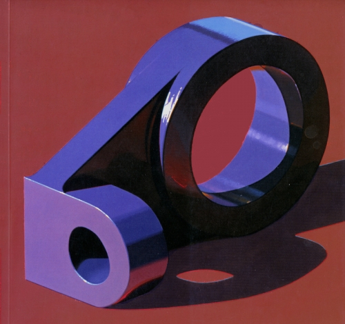 ROBERT COTTINGHAM: COMPONENTS