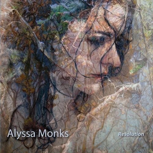 ALYSSA MONKS: RESOLUTION