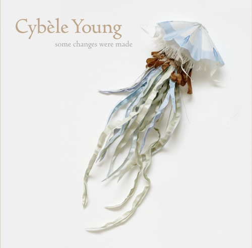 CYBÈLE YOUNG: SOME CHANGES WERE MADE