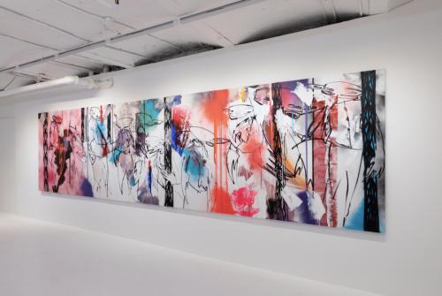 ARTNET: Editors' Picks: 10 Events for Your Art Calendar This Week