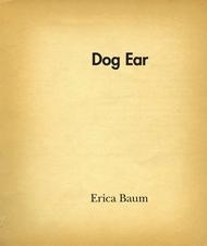Erica Baum: Dog Ear