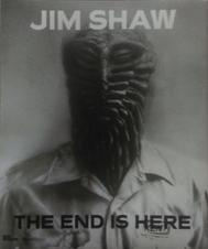 SPOTLIGHT PUBLICATION - Jim Shaw: The End is Here