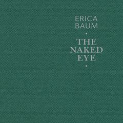 ERICA BAUM: BOOK LAUNCH / BOOK SIGNING