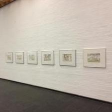 TORSTEN SLAMA: KUNSTMUSEUM KUNSTHALLE BREMERHAVEN