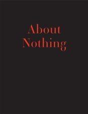 John Armleder: About Nothing