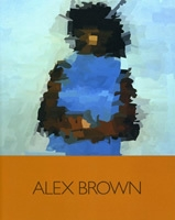 Alex Brown