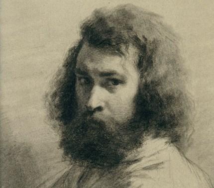Jean–François Millet