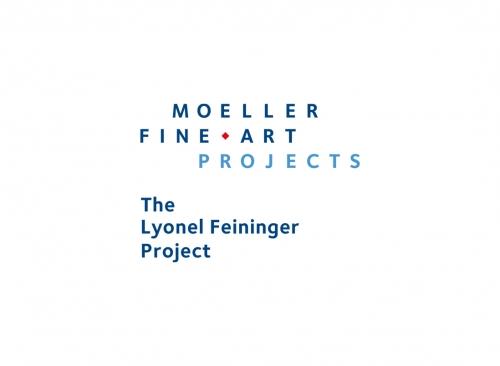 The Lyonel Feininger Project |Catalogue Raisonné of Paintings