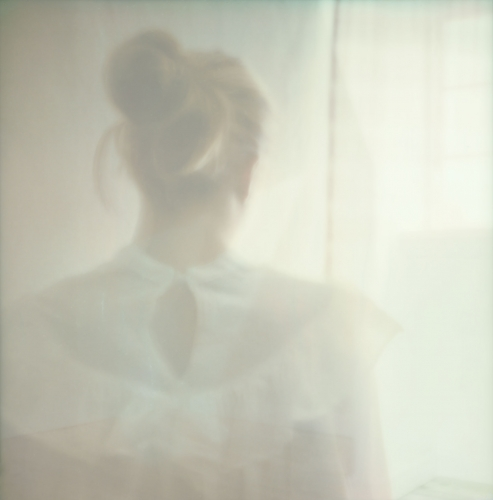 Astrid Kruse Jensen