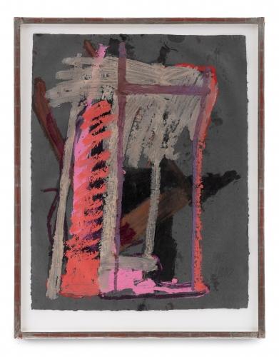 Claes Hake
