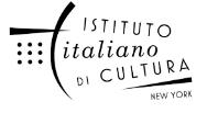 Giorgio Andreotta Calò
