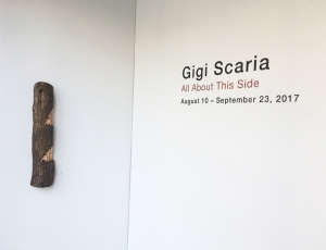 Gigi Scaria   All About This Side