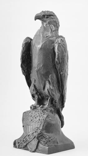Preparedness, 1915–16