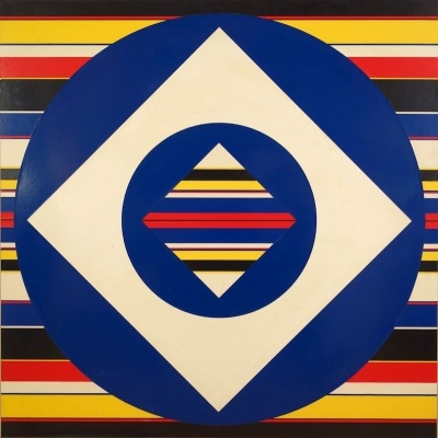 33-66, 1966