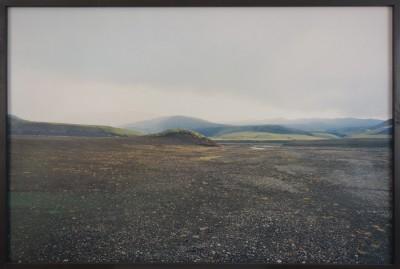 Untitled (Iceland Series), 2006