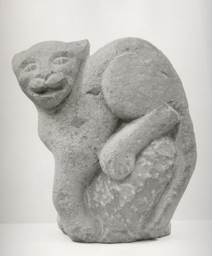 Wildcat, ca. 1926–30