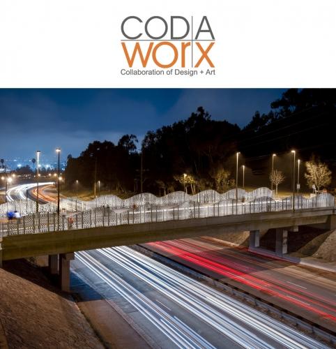 CODAworx