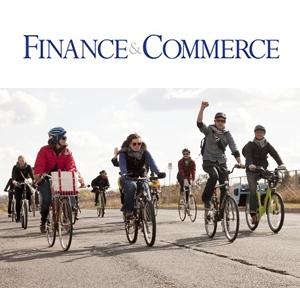 Finance & Commerce