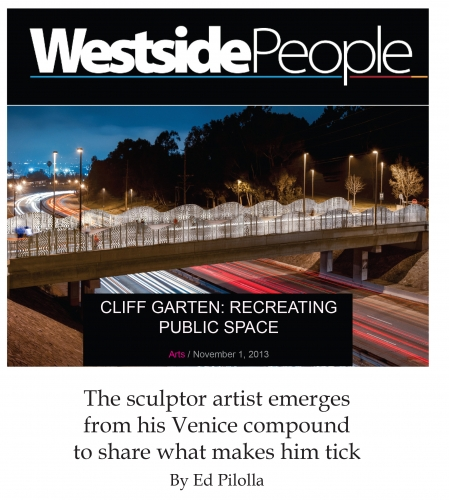 Westside People