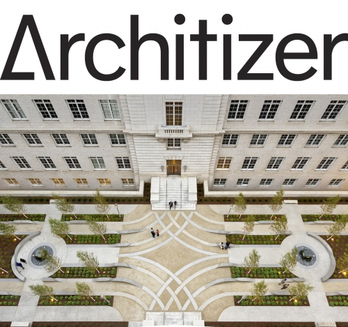 Architizer Journal