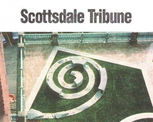 Scottsdale Tribune