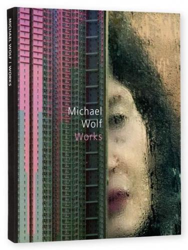 Michael Wolf