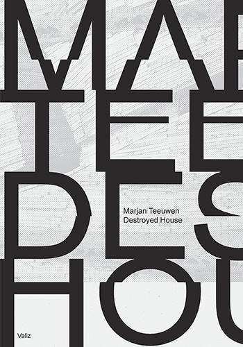 Marjan Teeuwen
