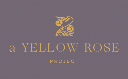 CARLA JAY HARRIS PARTICIPATES IN ARTIST TALK, WOMEN AND THE VOTE, IN CONJUNCTION WITH EXHIBITION, A YELLOW ROSE PROJECT
