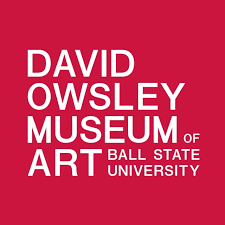 THE DAVID OWSLEY MUSUEM OF ART ACQUIRES WORK BY JUNE EDMONDS