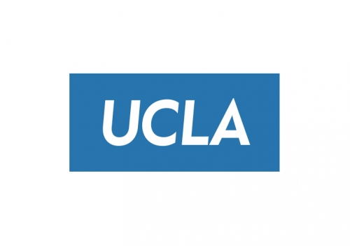 KEN GONZALES-DAY TO BE KEYNOTE SPEAKER AT UCLA