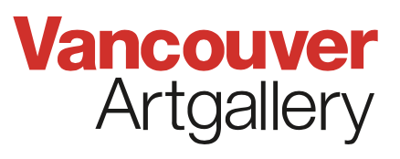 JIM ADAMS TO PARTICIPATE IN TRIENNIAL AT THE VANCOUVER ART GALLERY