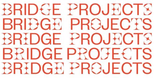 Bridge Projects presents ECHO/LOCATE: KEN GONZALES-DAY