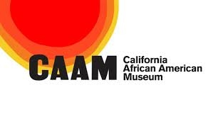 CALIFORNIA AFRICAN AMERICAN MUSEUM ACQUIRES WORK BY CARLA JAY HARRIS