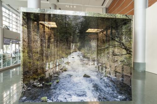 Chris Engman: Prospect and Refuge